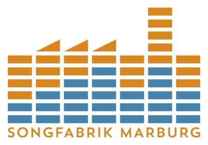 Songfabrik Marburg